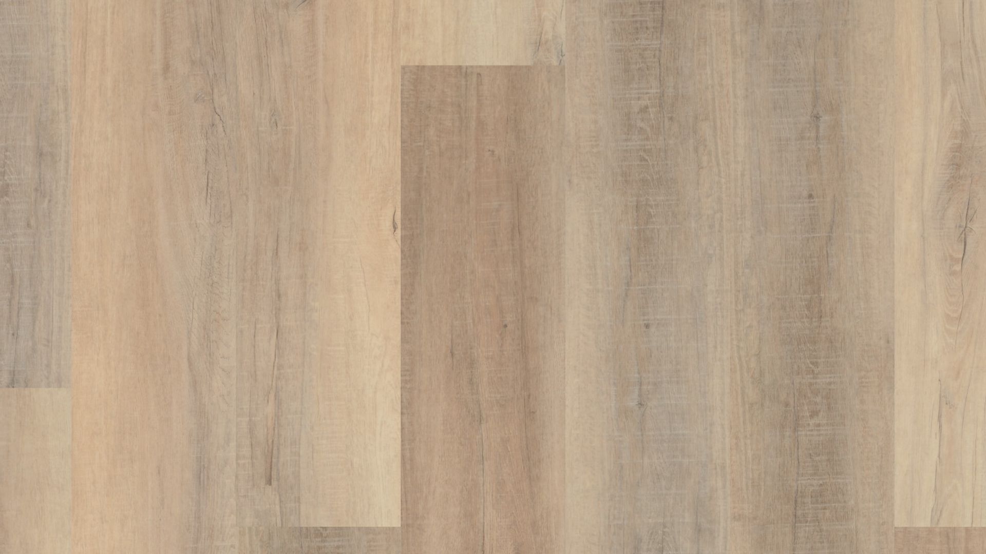 Bastion Elm EVP Vinyl Flooring Product Shot