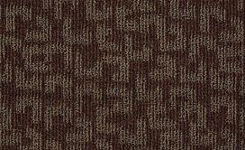 SNEAK-PREVIEW-J0104-WIDE-SCREEN-04808-main-image