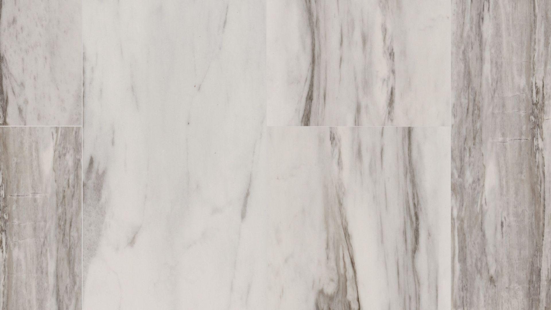 Sahni EVP Vinyl Flooring Product Shot