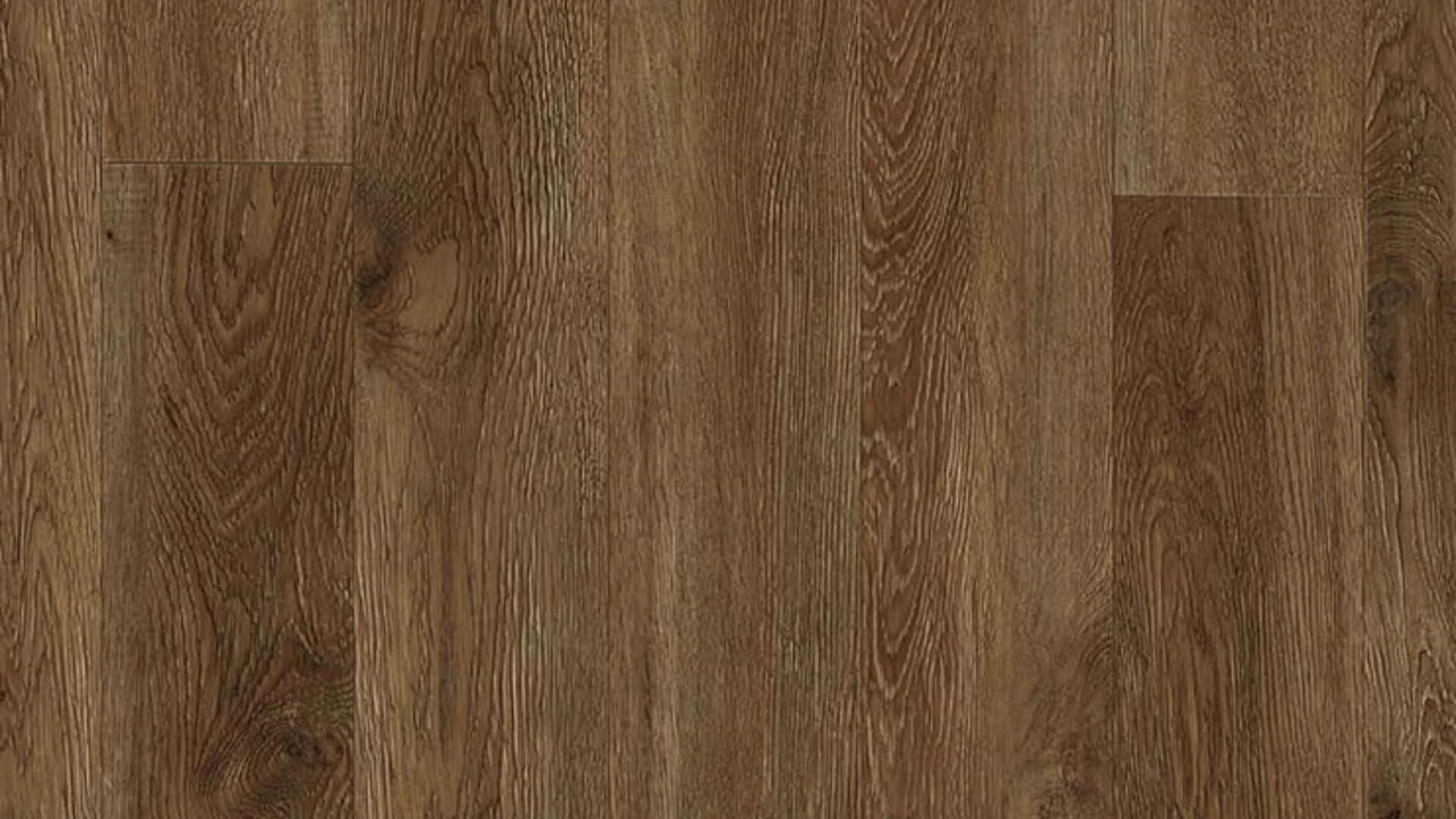 CLEAR LAKE OAK EVP Vinyl Flooring Product Shot