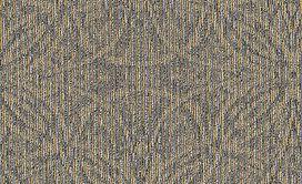 ANTIQUE-CHARM-54851-YORKSHIRE-00500-main-image