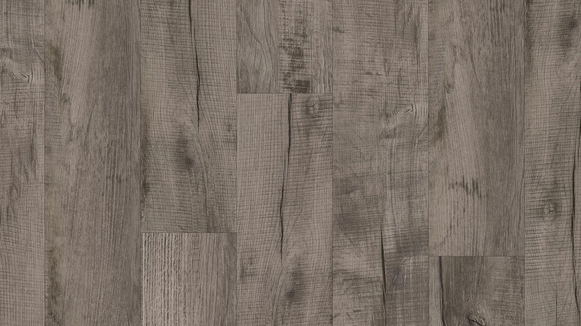 GALVESTON OAK EVP Vinyl Flooring Product Shot
