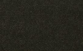 BAYTOWNE-III-30-J0064-MEADOW-65350-main-image