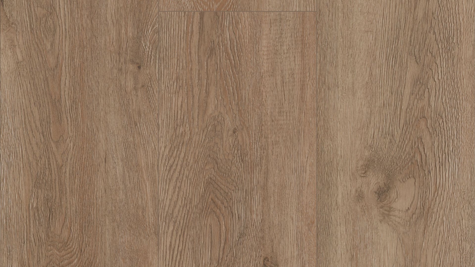 FAIRWEATHER OAK EVP Vinyl Flooring Product Shot