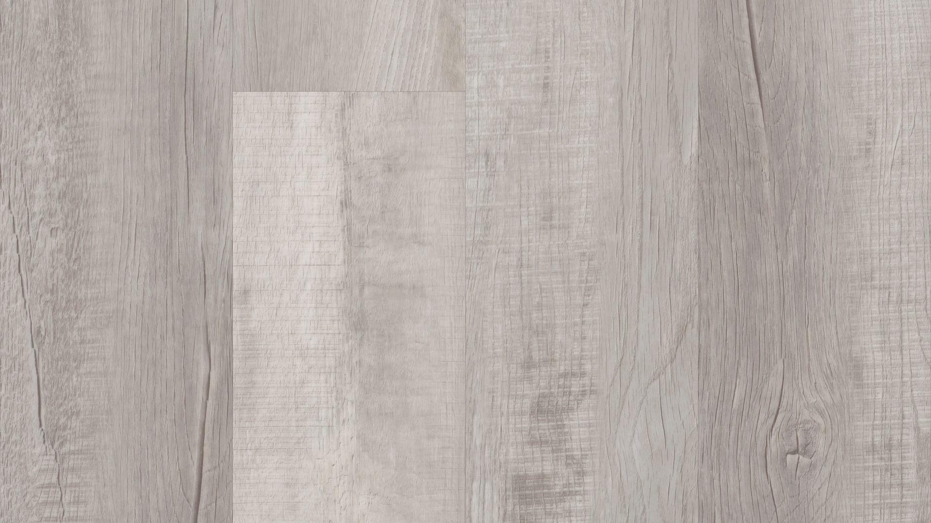 Chesapeake Oak EVP Vinyl Flooring Product Shot