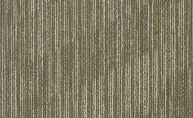 SHIFTING-GEARS-54811-INCLINE-00200-main-image