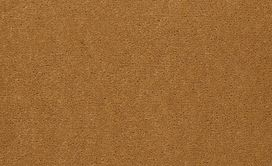 EMPHATIC-II-30-54255-GOLD-COAST-56240-main-image