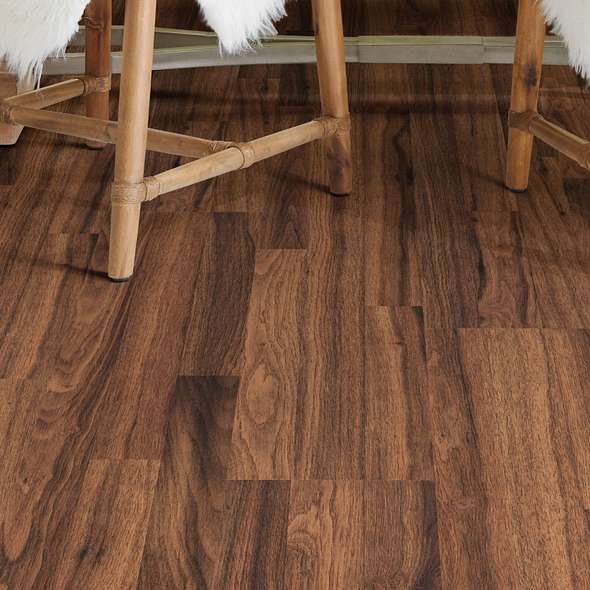 Classic Designs Sl110 Kings Cnyn Chry, How To Install Shaw Laminate Flooring