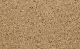 BAYTOWNE-III-36-J0065-CAMEL-65147-main-image
