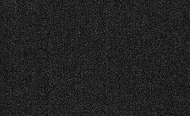 NEYLAND-III-20-54765-IRON-BLACK-66510-main-image