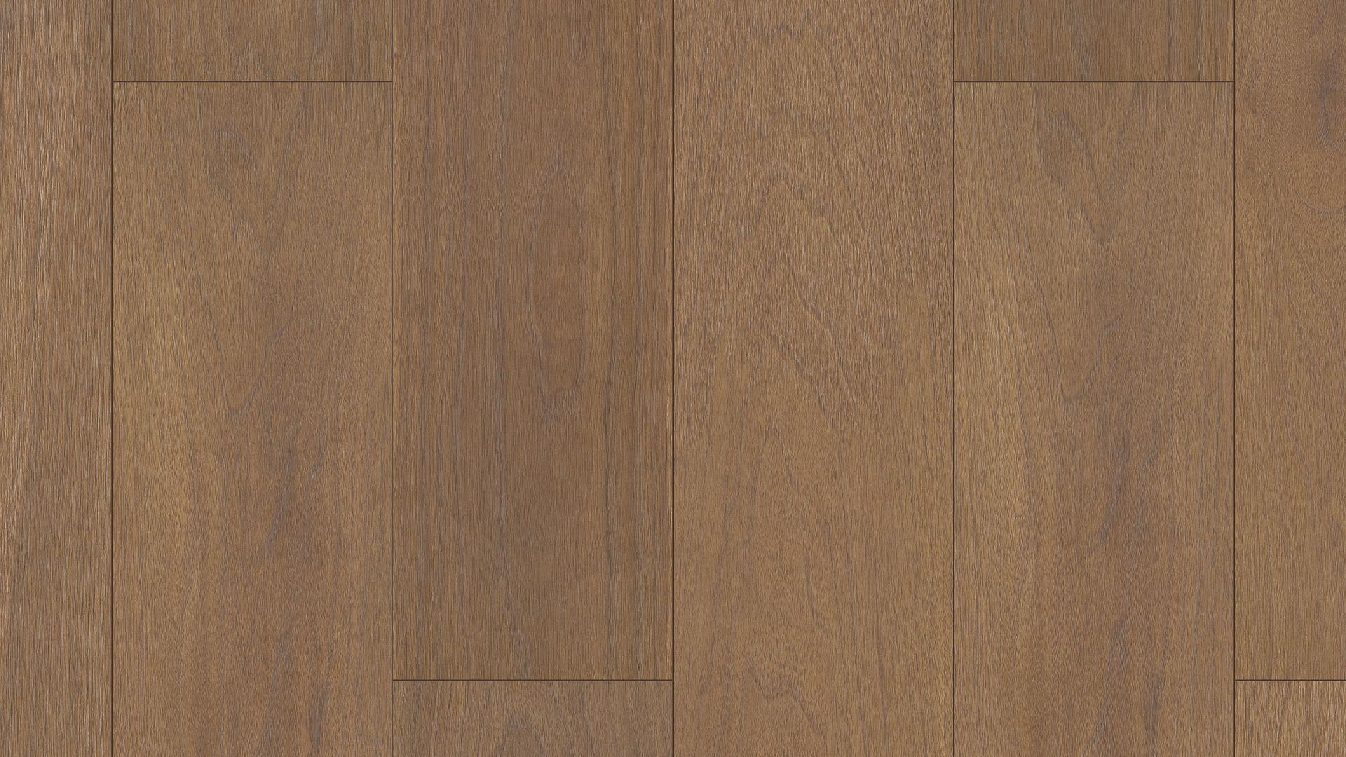 Hastings Walnut EVP Vinyl Flooring Product Shot