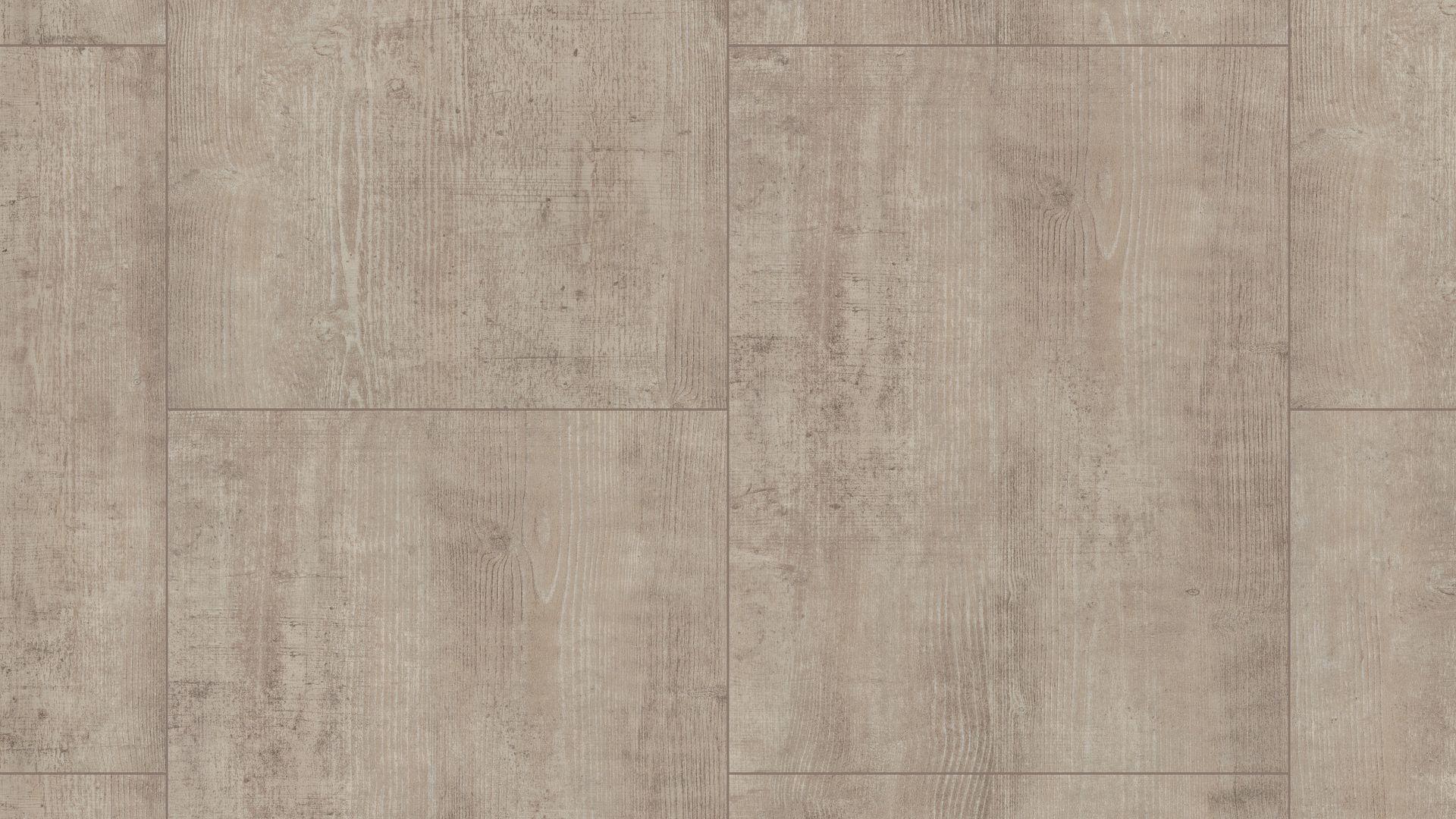 Chords EVP Vinyl Flooring Product Shot