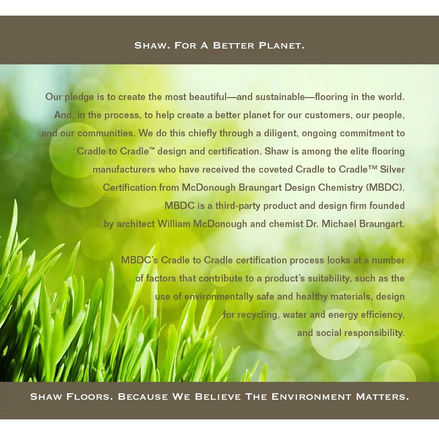 shaw-advantages-7-environment-matters-Sws.jpg