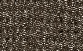 KNOT-IT-54913-TRIM-13710-main-image