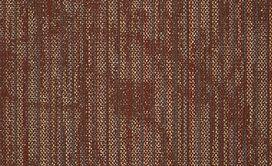 REVEAL-54758-EMBRACE-FAITH-00800-main-image