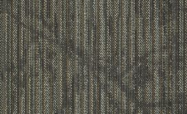 REVEAL-54758-EMBRACE-WISDOM-00510-main-image