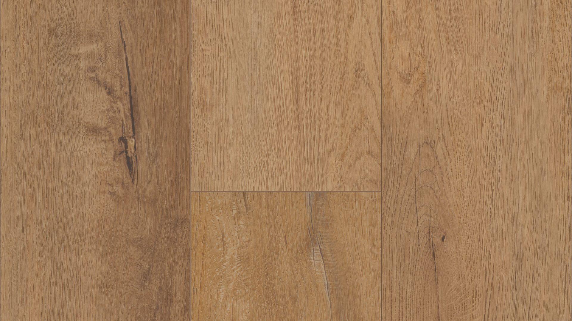 Grande Petronas Oak EVP Vinyl Flooring Product Shot