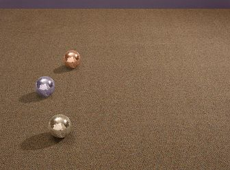 CHANGE IN ATTITUDE BROADLOOM J0112 LIGHTEN UP 12205 room image