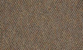 ZING-TILE-54796-BLISSFUL-96802-main-image