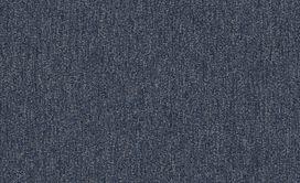 HAMPTON-HDF30-SAPPHIRE-00400-main-image