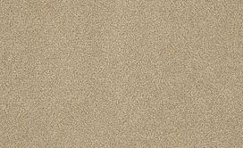 CALM-54738-GESTURE-00106-main-image