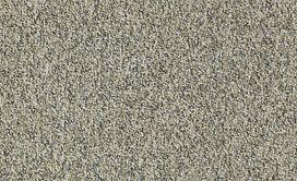 FRANCHISE-II-28-EPBL-54746-BRAZED-STEEL-00505-main-image