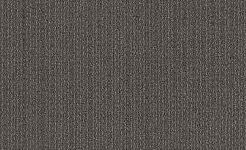 FORMAT-54950-CONCEPT-50520-main-image