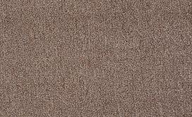 NEYLAND-III-26-UNITARY-54767-ASHEN-TAN-66711-main-image