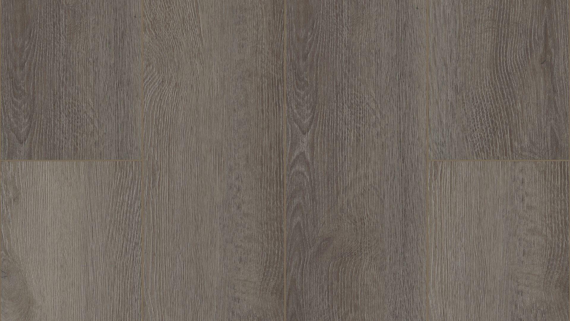 Lancet Oak EVP Vinyl Flooring Product Shot