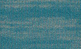RIDGES-54834-AMAZONITE-34400-main-image