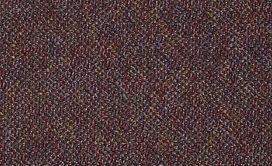 BEJEWELED-54791-FLASHY-91800-main-image
