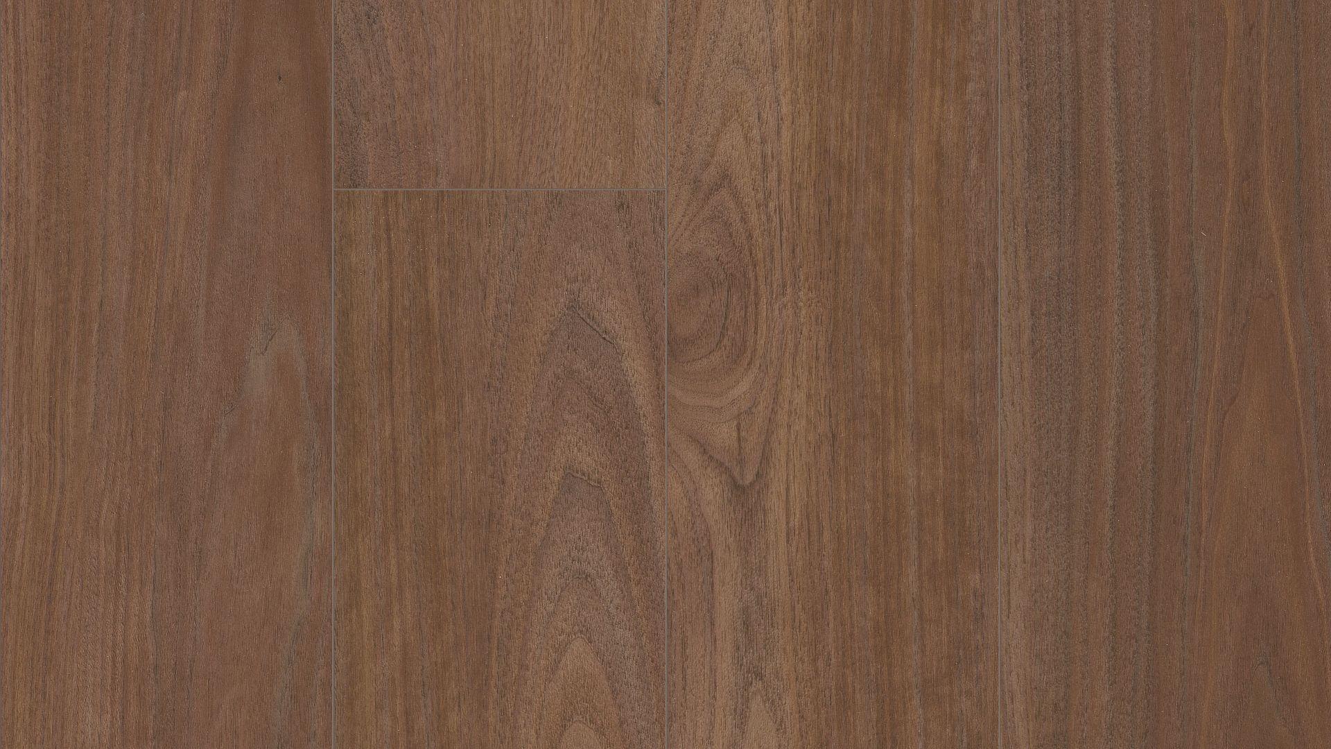 Ralston Walnut EVP Vinyl Flooring Product Shot