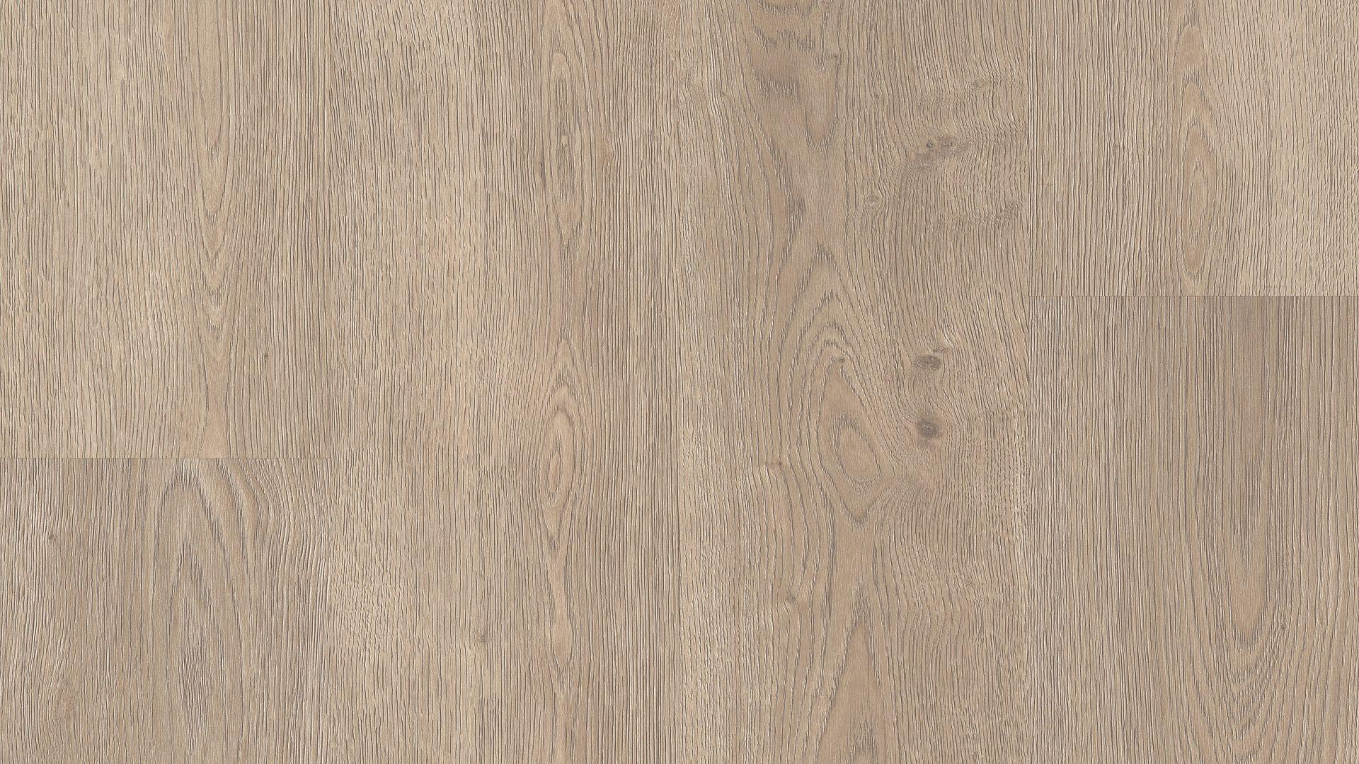 Wythe Oak EVP Vinyl Flooring Product Shot