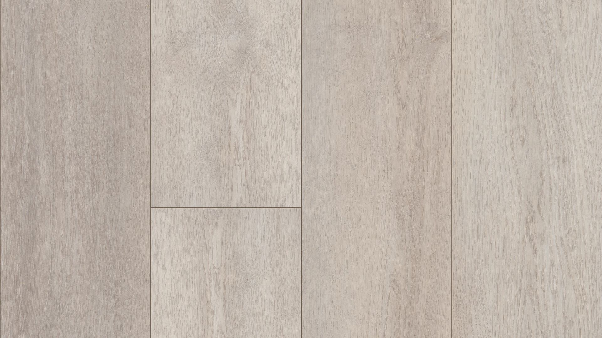 Spirit Oak EVP Vinyl Flooring Product Shot