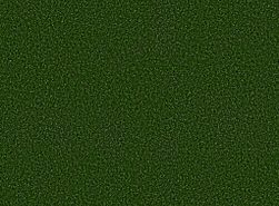 FREE-TIME-UNITARY-54732-FIELD-GREEN-00300-main-image