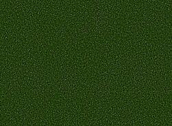 FREE-TIME-UNITARY-54732-FIELD-GREEN-00300-main-image