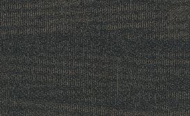 TAKE-A-TURN-54861-STROLL-00404-main-image