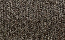 CAPITAL-III-TILE-54480-EMINENCE-80701-main-image