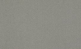COLOR-ACCENTS-9X36-54858-MED-GRAY-62555-main-image