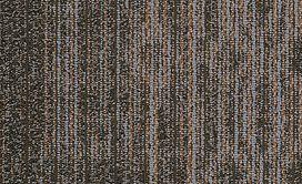 MEDLEY-54875-ARIA-00507-main-image