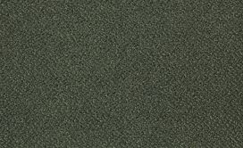 PRIMUS-54510-GEM-10310-main-image