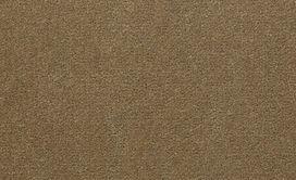 EMPHATIC-II-30-54255-OLIVE-TWIST-56755-main-image