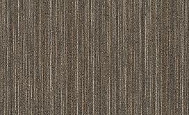 PRAISE-54882-SMARTS-82710-main-image