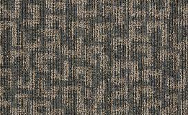 SNEAK-PREVIEW-J0104-MEDIA-BLITZ-04403-main-image