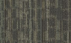 WONDER-54756-EMBRACE-WISDOM-00510-main-image