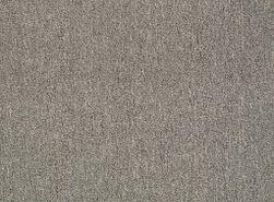 NEYLAND-III-26-UNITARY-54767-COOL-UMBER-66762-main-image