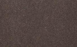 BAYTOWNE-III-36-J0065-DESERT-STONE-65595-main-image