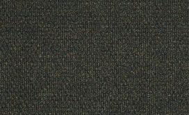 SUCCESSIONII-BL-54694-CRUSHED-OLIVE-00300-main-image