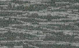 TIDEWATER-54849-GLACIER-00510-main-image