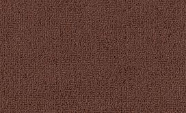 COLOR-ACCENTS-BL-54584-MAHOGANY-62804-main-image